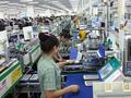 Việt Nam khan hiếm lao động ngành điện tử và may mặc