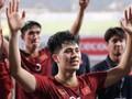 HLV Park Hang-seo: Từ giờ Việt Nam chẳng có gì phải sợ Thái Lan nữa