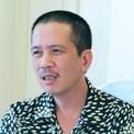 TS. Bùi Trinh: Chuyên gia IMF hết nhiệm kỳ sẽ rời đi, Việt Nam có thể chịu hậu quả từ sự không hiểu biết về thống kê và những phát biểu kiểu dĩ hoà vi quý của họ! - ảnh 2