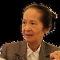 pham-chi-lan-1424751226273-1486453640936.png