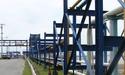 Hệ thống giá đỡ đường ống