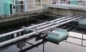 Hệ thống nước