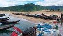 Bao giờ ngư dân miền Trung nhận được tiền đền bù vụ Formosa?