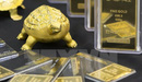 Người dân Hàn Quốc đổ đi mua vàng vì nghĩ là tài sản an toàn