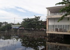 Đà Nẵng: Chủ đầu tư tháo chạy khỏi dự án, khách hàng ôm nợ tiền tỷ