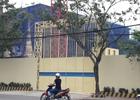 """Chủ đầu tư dự án 210 Trần Quang Khải """"lặng lẽ"""" tháo biển công trường dự án và tiếp tục im lặng!"""