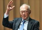 """Ai cũng nên đọc bài học vô giá từ cuộc đời """"người khổng lồ châu Á"""" - cố Thủ tướng Lý Quang Diệu"""