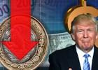 Nhìn vào đồng tiền này để biết Trump hay Clinton sẽ chiến thắng