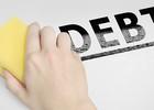 Đề xuất hai phương án về đấu giá nợ xấu