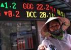 GDP giảm 0,7%, người dân chỉ mất 1 cốc cà phê/tháng, sao phải quan tâm?