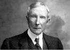 Ai đang kiểm soát thế giới: Gia tộc Rockefeller và đế chế dầu mỏ khét tiếng