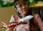 VietJet trước thách thức phải nhận quá nhiều máy bay