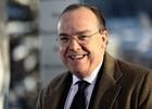 HSBC, Credit Suisse, Goldman Sachs lũ lượt rời London