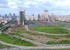 Hà Nội thu hơn 4 nghìn tỷ đồng từ đấu giá đất
