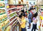 Nghi ngờ chuyện hàng Việt chiếm 70-90% trong siêu thị