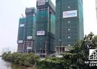 Các dự án BĐS lớn của Tập đoàn Vingroup hiện giờ ra sao?