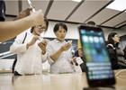"""Từ """"kẻ sao chép"""" đến nước tiên phong về nền kinh tế kỹ thuật số - Bước nhảy vọt vĩ đại của Trung Quốc"""