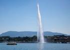 Xây cột nước 200m ở hồ Tây tạo điểm nhấn cho du lịch Hà Nội