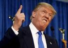 22 nghị sĩ Dân chủ từ chối dự lễ nhậm chức của Donald Trump
