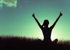 PTKT tuần 27/03 - 31/03: Tuần tới hé lộ động lực tăng trưởng mới