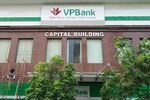 Tình tiết khó hiểu vụ khách tố mất 26 tỷ tại VPBank