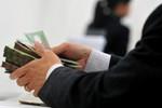 Chuyển nợ xấu thành vốn đầu tư: Không hiệu quả