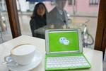 Giải mã WeChat - Mạng xã hội đang làm mưa làm gió ở Trung Quốc
