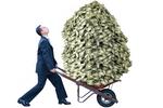 PVN nắm giữ hơn 166.000 tỷ tiền mặt và tiền gửi, lớn hơn tổng tài sản của Eximbank, HDBank