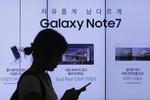 Cùng phải thu hồi hàng triệu sản phẩm, Samsung đang học theo cách xử lý thông minh của Johnson&Johnson?