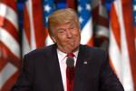 Dù có trở thành Tổng thống hay không, Donald Trump cũng thắng lớn!