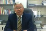 Thép cán nóng thế giới tăng mạnh tác động trực tiếp đến giá thép tại Việt Nam
