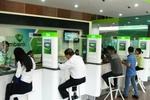 Chẳng lẽ phải xin lỗi Vietcombank vì trót để nửa tỷ đồng trong tài khoản?