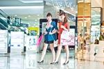 Đón sóng đầu tư của tỷ phú Thái, bán lẻ Việt Nam đứng trước vận hội mới