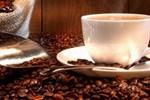 Cà phê giả tràn lan: Hiểm họa khôn lường cho người dùng