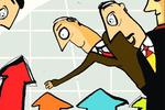 Giá cao su tự nhiên tăng vọt, cổ phiếu phát tín hiệu tăng giá?