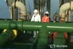 Hãy chuẩn bị đón nhận giá dầu giảm trong quý III/2016