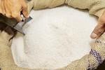 Đề xuất duy trì thuế nhập khẩu đường 5%