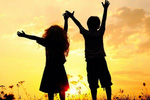 Càng trưởng thành thì chúng ta càng mất đi nhiều bạn bè, vì sao vậy?