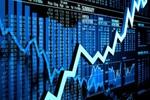 Phân tích kỹ thuật chứng khoán: Thị trường có thể sẽ đạt đỉnh ngắn hạn tại mốc 690-692 điểm