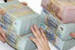 Lãi suất liên ngân hàng tăng với biên độ lớn, lên cao nhất 7 tháng
