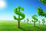 PV GAS chốt quyền nhận cổ tức bằng tiền tỷ lệ 23%