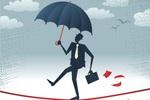 Rủi ro khi cho vay thế chấp bằng cổ phiếu