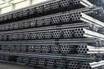 Dự báo thị trường quặng và sắt thép quý 3: Trung Quốc vẫn là nhân tố quyết định