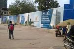 Sau dự án 16 Phạm Hùng, đại gia BĐS bí ẩn Sunshine Group bất ngờ thâu tóm một khu đất vàng khác