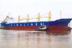 Vinalines mua đắt xin bán rẻ 6 tàu khủng, Bộ GTVT nói gì?