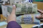 Tuần này, Quốc hội quyết những kế hoạch nhiều triệu tỷ