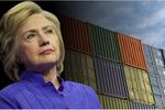Tương lai nào cho TPP nếu bà Hillary Clinton lên làm Tổng thống Mỹ?