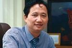 Luật sư nói về khả năng dẫn độ Trịnh Xuân Thanh