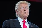 Mớ bòng bong mang tên Donald Trump