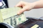 Tỷ giá ngân hàng bất ngờ tăng vọt qua 22.600 đồng